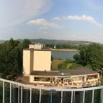 cropped-panorama.jpg